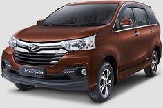 Mobil 7 Penumpang Paling Elegan #mobil7penumpang #daihatsuxenia #mobilkeluarga  https://www.kwikku.com/dbirlando/post/1446446