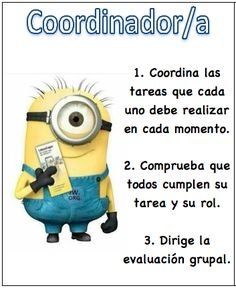 metodocondes: 4. ROLES DE LOS EQUIPOS ......... VisualizACCIÓN Dream English, Class Dojo, English Resources, Flipped Classroom, Cooperative Learning, Group Work, Project Based Learning, Teaching Tips, English Grammar