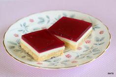 Jelly Slice recipe