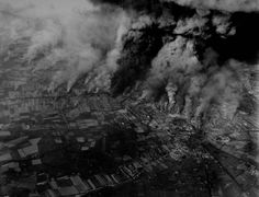 Caen 19440708
