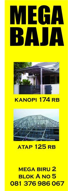 Gambar Kanopi Jendela Dari Kayu  25 best bajaringankebumen 081 376 986 067 images rv