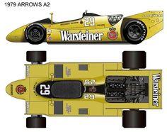 Sport Cars, Race Cars, Blueprint Drawing, Mclaren Mp4, Blue Prints, F1 Racing, F 1, Arrows, Grand Prix