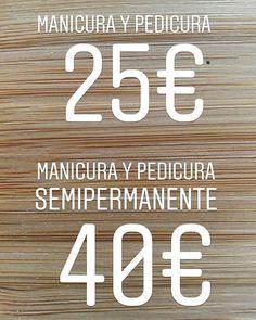 Aprovecha para reservar tu cita y lucir uñas perfectas este verano #uñas #nails #manicura #manicuravegana #manicurasemipermanente #manicure #beauty #beautysalon  #revivenailbeauty #orgánico #vegano #spa #barcelona #desconexión #relax #oferta #verano #summer