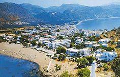 Paleochore, crete. Wanna go back so bad!