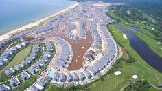 Tiến-độ-dự-án-vinpearl-phú-quốc-3-resort-villas