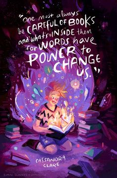 Stories have the power to change us #IloveReading #reading #books #booklove