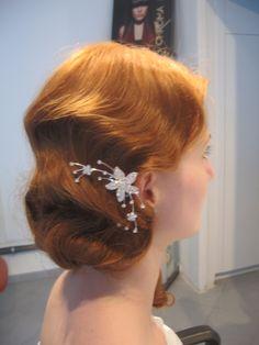 próbáltunk Earrings, Jewelry, Fashion, Ear Rings, Moda, Stud Earrings, Jewlery, Jewerly, Fashion Styles