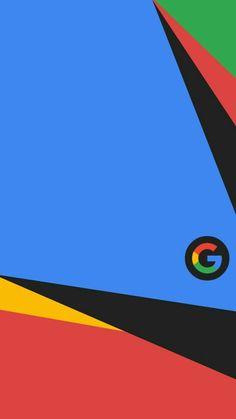 Google Pixel Wallpaper, Samsung Galaxy Wallpaper, Dark Wallpaper, Screen Wallpaper, Mobile Wallpaper, Wallpaper Quotes, Iphone Wallpaper, Android Pixel, Converse Wallpaper