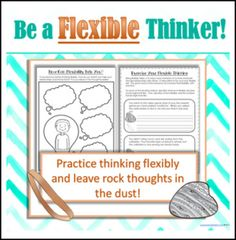by Sublime Dream Social Skills Resources – Grade Who wants to be stuck with a rock brain? Help your students become more self-aware, while thinking about how to be more … Fun Classroom Activities, Social Skills Activities, Brain Activities, Star Reading, Social Thinking, Teaching Kids, Teaching Resources, Lessons For Kids, Elementary Teacher