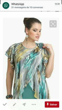 plus size inspiration - choose your fabric and custom make it at Plus Size Dresses, Plus Size Outfits, Xl Mode, Plus Size Inspiration, Looks Plus Size, Mode Style, Special Occasion Dresses, Plus Size Women, Dress Patterns