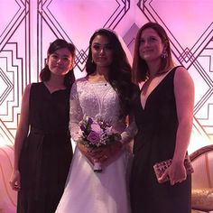 Padma Patil got married Harry Potter Room, Harry Potter Theme, Harry Potter Fandom, Harry Potter World, Harry Potter Characters, Katie Leung, Harry And Ginny, Bonnie Wright, Ginny Weasley