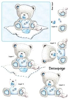 Fairy Bubbles Photo: This Photo was uploaded by Find other Fairy Bubbles pictures and photos or upload your own with Photobucket free image . Clipart Baby, Bear Clipart, Tatty Teddy, Christmas Sheets, 3d Templates, Das Abc, Bubble Pictures, Baby Shower Souvenirs, Decoupage Printables