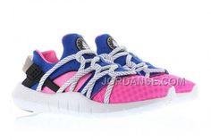 http://www.jordanse.com/nk-air-huarache-nm-shoes-blue-pink-men-women-for-spring.html NK AIR HUARACHE NM #SHOES BLUE PINK MEN/WOMEN FOR SPRINGOnly$85.00  Free Shipping!
