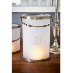 Pelican Key Lantern M - Rivièra Maison #rivieramaison #living #home #styling #interior #homedeco