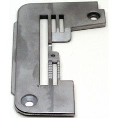 My Sewing Machine Parts Store - Sewing Machine Needle Plate B3701-02A-C - Baby Lock, $26.99 (http://www.mysewingmachineparts.com/sewing-machine-needle-plate-b3701-02a-c-baby-lock/)
