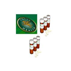 Homeopathic Remedies Product The safest homeopathic cures Click here myherbalmart.com