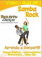 Compre agora DVD Didático samba rock. http://www.pluhma.com/loja/videos.dvd