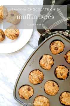 These little bites pack a nutritional punch and are perfect for an on-the-go snack or as a healthy addition to packed lunches. Recipes   Gluten free   Baking   Healthy Snacks