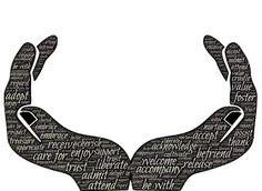 Pusat Rehabilitasi Narkoba: Pentingnya Dimensi Spiritual dalam Rehabilitasi Na...