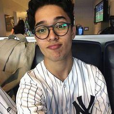 Joel Pimentel De leon ?? (@primejoel) • Instagram photos and videos