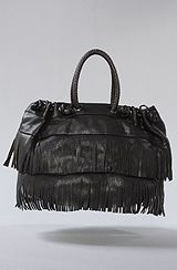 Nila Anthony The Seville Bag,Bags (Handbags/Totes) for Women