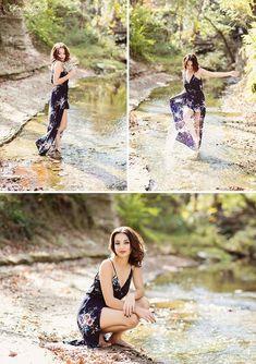 Senior Photography Poses, Senior Portraits Girl, Senior Girl Poses, Photoshop Photography, Senior Session, Bella Photography, Senior Posing, Summer Senior Pictures, Country Senior Pictures