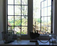 Kleines Landhaus , in Bath mieten - 1159713