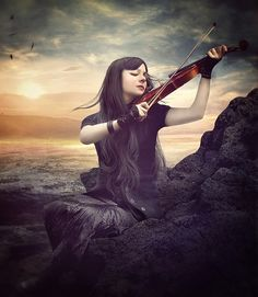 Set Me Free by alkab-art.deviantart.com on @DeviantArt