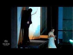 Lulu (Theater Augsburg)  Mit Lulu schuf Frank Wedekind eine der faszinierendsten und zugleich geheimnisvollsten Frauenfiguren der Theaterwelt. Alban Berg gelang es den Stoff Wedekinds kongenial in eine Oper zu überführen die zu den Schlüsselwerken des Musiktheaters des 20. Jahrhunderts gehört. Lulu in einer Inszenierung von Monique Wagemakers am Theater Augsburg zu erleben.  From: TheaterAugsburg  #Theaterkompass #TV #Video #Vorschau #Trailer #Theater #Theatre #Schauspiel #Clips #Trailershow