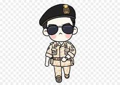 Image result for korean anime characters Korean Anime, Anime Characters, Fictional Characters, Headgear, Korean Drama, Gentleman, Chibi, Mens Sunglasses, Cartoon