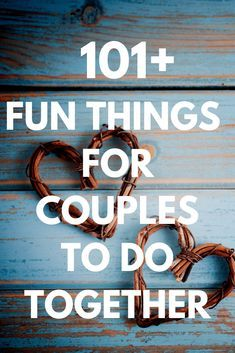 Fun Things for Couples to Do Together - Discover 101 exciting things to do as a couple today. Includes engaging and romantic date ideas for all year round, Summer, Fall, Winter, and Spring. Plus simple activities you can do together at home to enhance you Marriage Relationship, Happy Marriage, Marriage Advice, Love And Marriage, Relationship Drawings, Relationship Questions, Relationship Struggles, Relationship Building, Cute Couple Quotes