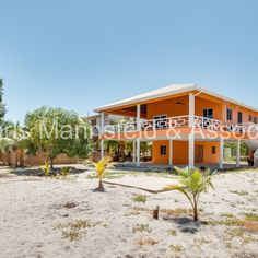 Lovely Placencia Belize Real Estate for Sale by Owner