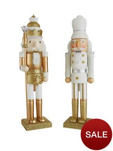 gold-nutcracker-christmas-decorations-2-pack