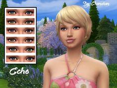 Echo image 1 de presentation