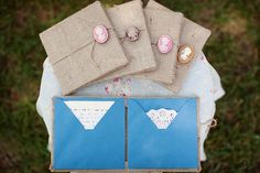 Google Image Result for http://www.invitationcrush.com/wp-content/uploads/2010/09/burlap-cameo-invitations3.jpg