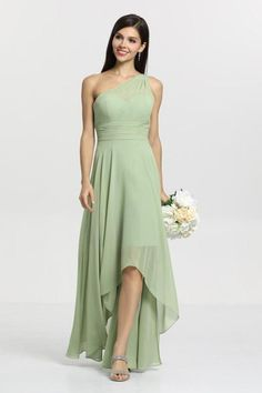 edba796ced7 Shop Gather and Gown Bridesmaids for your Wedding Event