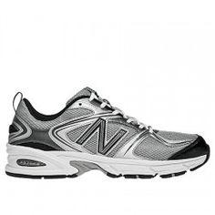 c69ef1cf386 New Balance 540 Running Hombre · ZapatosHombre MujerZapatillas ...
