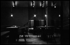 PURO Gdańsk: Black & White fot.Monika Proc #purohotel #hotel #poland #gdansk #design #blackandwhite #photography #blackandwhitephotography