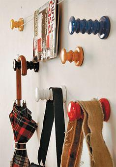 11 soluções para espaços de medidas enxutas - Casa