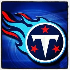 tennessee titans nfl are you ready for some football pinterest tennessee titans titans. Black Bedroom Furniture Sets. Home Design Ideas