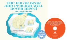the_polar_bear_and_penguin_will_never_meet.png