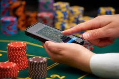 Recently casino gambling has grown from a small business to the most significant activities in most countries. Lots of players use their mobile devices to log on the online sites to play casino games either for fun or real money. Gambling Games, Gambling Quotes, Online Casino Games, Casino Sites, Online Games, Online Gambling, Casino Royale, Las Vegas, Win Online