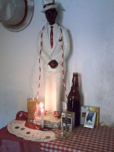 Brazilian Martial Arts, Protection Spells, Witch Doctor, The Good Witch, Money Spells, Spell Caster, Study Hard, Guardian Angels, Magic Spells
