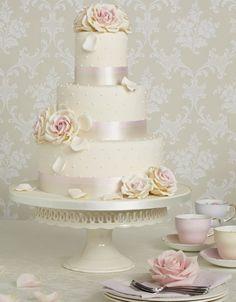 wedding cakes katrothwell  wedding cakes  wedding cakes