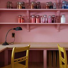 Plain English Design (@plainenglishkitchens) • Instagram photos and videos Plain English Kitchen, Dutch Kitchen, English Kitchens, Prep Kitchen, Kitchen Ideas, Merlin, Showroom Design, Bespoke Kitchens, Interior Photography