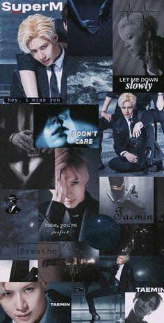 Listen to every Taemin track @ Iomoio Mafia Wallpaper, M Wallpaper, Taemin And Kai, Shinee Taemin, Baekhyun, Capitol Records, Jackson Wang, Got7 Jackson, K Pop