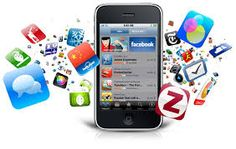 Most HTML5 mobile app development companies have proven expertise in applications development,