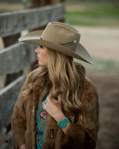 94 Best Western Hats images in 2019 | Cattle ranch