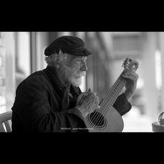 guitar Marius Marinescu 2019 Che Guevara, Guitar, Music, Fictional Characters, Musica, Musik, Muziek, Fantasy Characters
