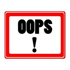 1 Guest Posting Mistake Made by Newbies and Veterans - The Blogging Manifesto